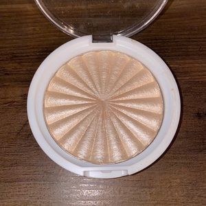 Ofra Highlighter